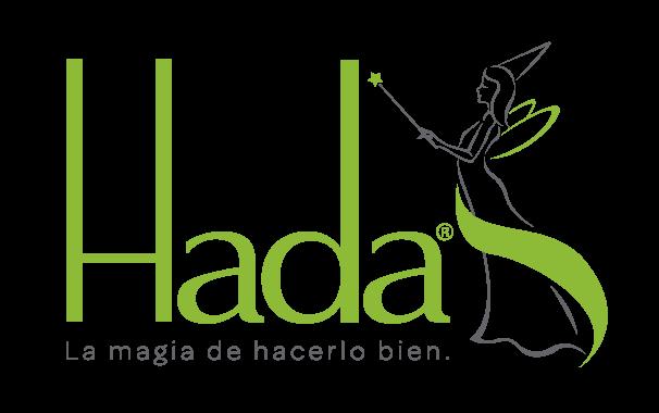 Grupo Hada